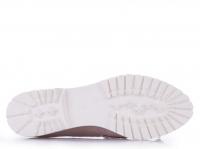 Туфли для женщин MiO Parenti 8C7 купить в Интертоп, 2017