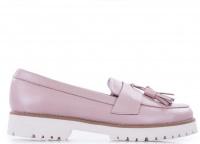 Туфли для женщин MiO Parenti 8C7 брендовые, 2017