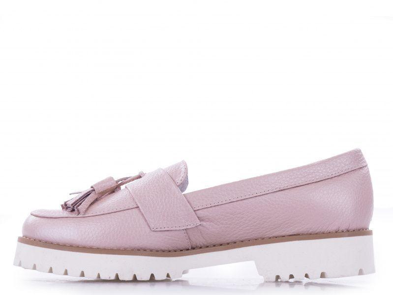 Туфли для женщин MiO Parenti 8C7 размерная сетка обуви, 2017