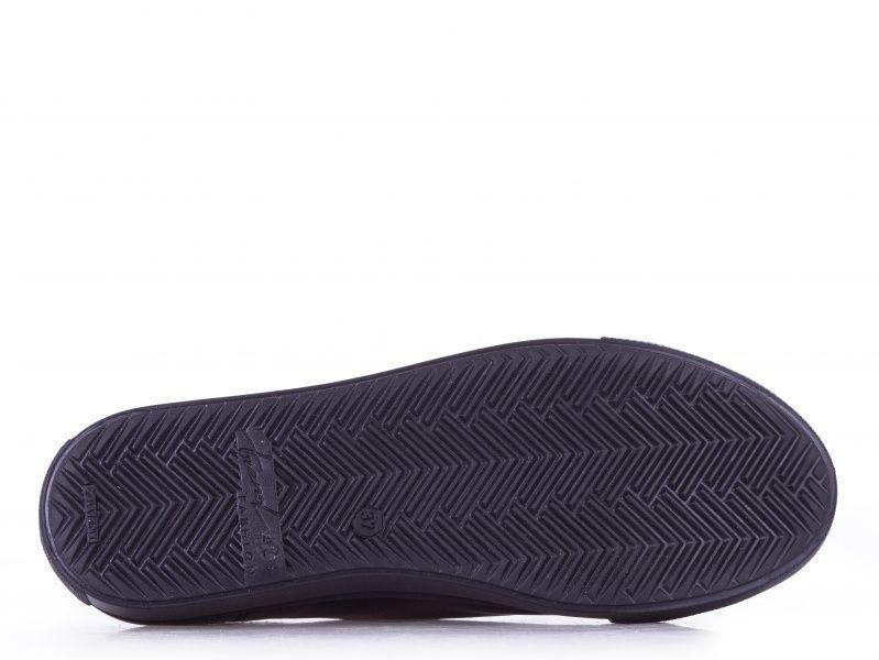 Кеды для женщин MiO Parenti 8C8 размерная сетка обуви, 2017