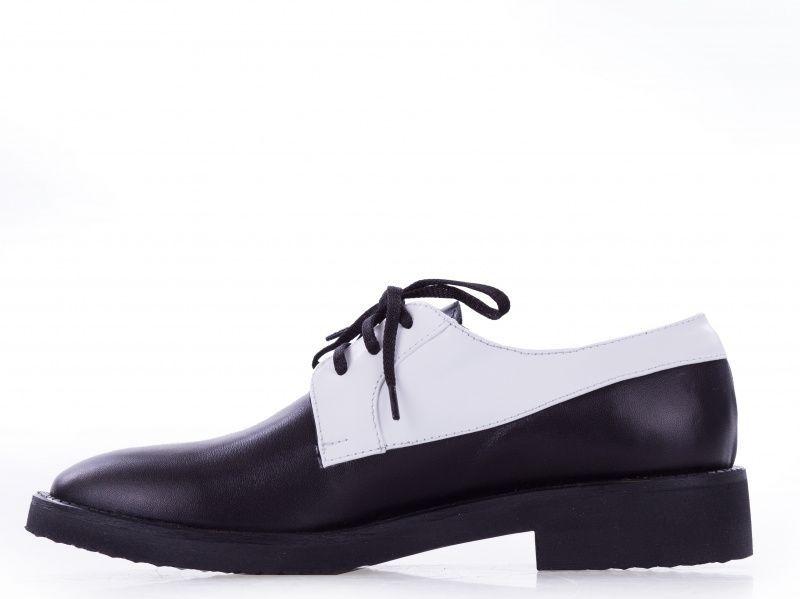 MiO Parenti Туфлі жіночі модель 8C9 - купити за найкращою ціною в ... 58d45ea71cc4c