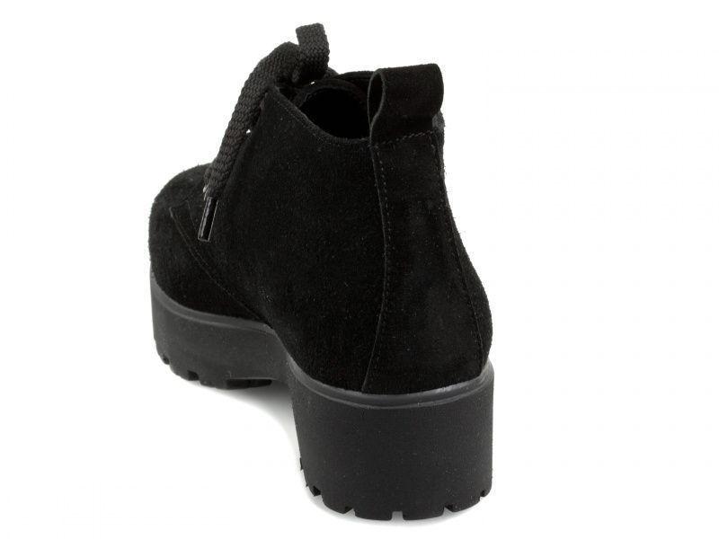 Черевики  для жінок El Passo 1483 розміри взуття, 2017