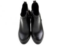 Ботинки для женщин El Passo 2005 продажа, 2017