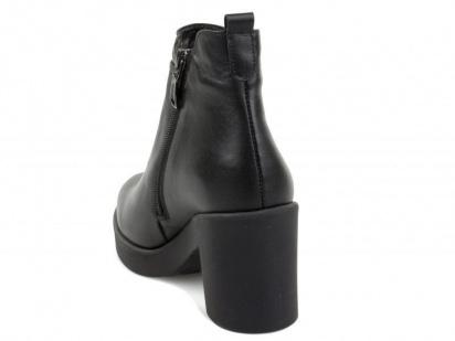 Ботинки для женщин El Passo 2005 купить в Интертоп, 2017