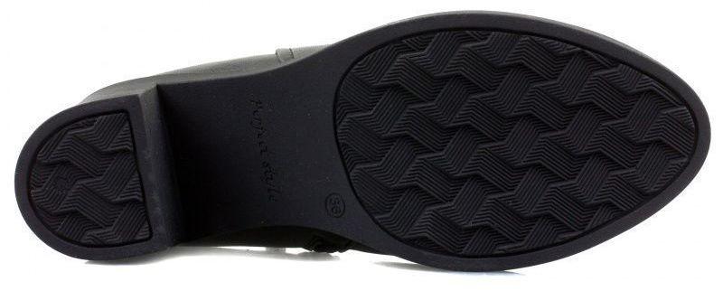 Ботинки для женщин El Passo 2005 размеры обуви, 2017