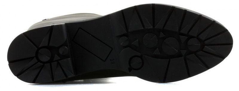 Сапоги женские Modus Vivendi 8E1 размеры обуви, 2017