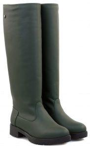 Сапоги женские Modus Vivendi 8E1 размерная сетка обуви, 2017