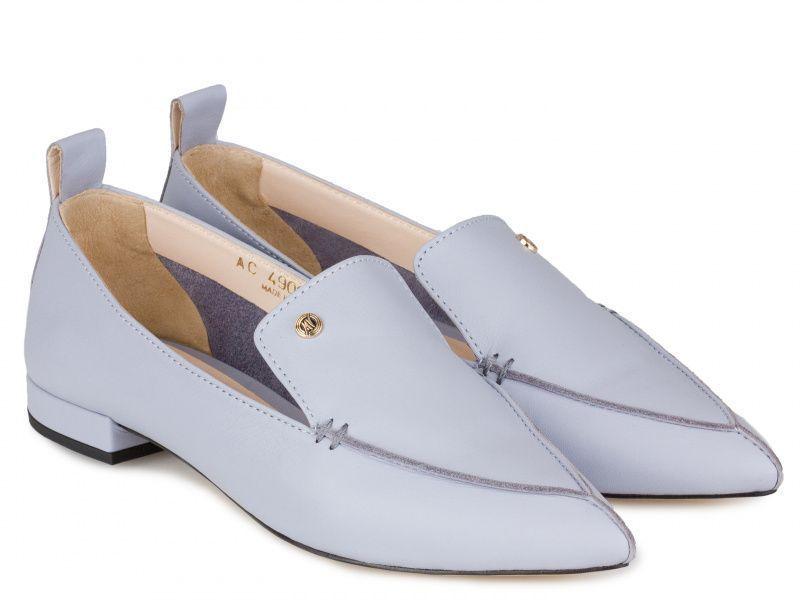 Modus Vivendi Туфлі жіночі модель 8E20 купити за найкращою ціною в ... 53ab7f8fb7c03