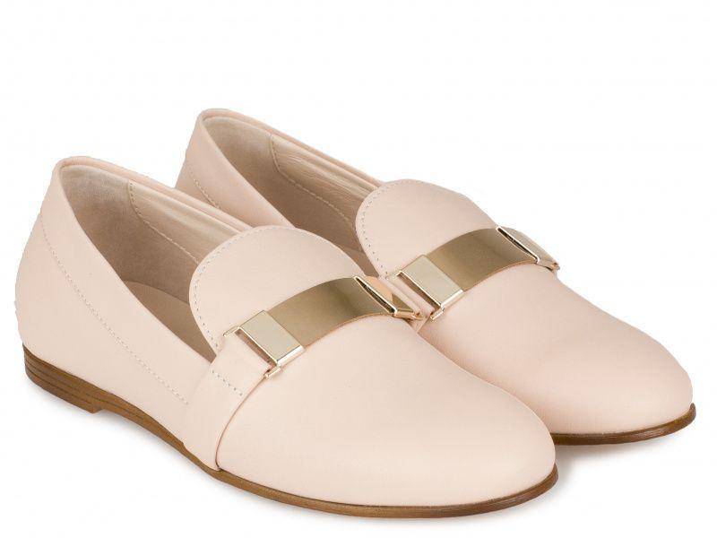 Туфли женские Modus Vivendi 8E23 размерная сетка обуви, 2017