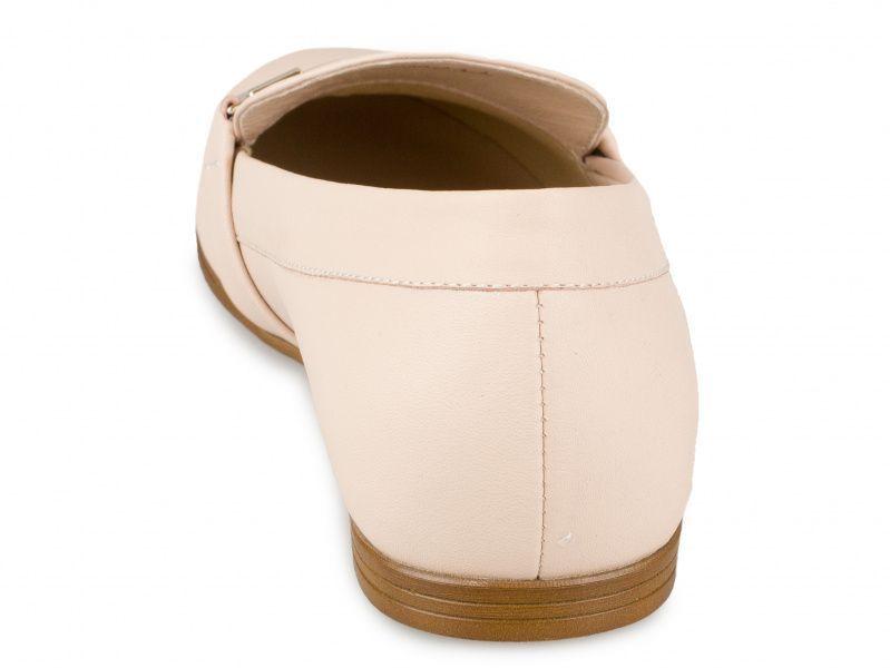 Туфли женские Modus Vivendi 8E23 купить в Интертоп, 2017
