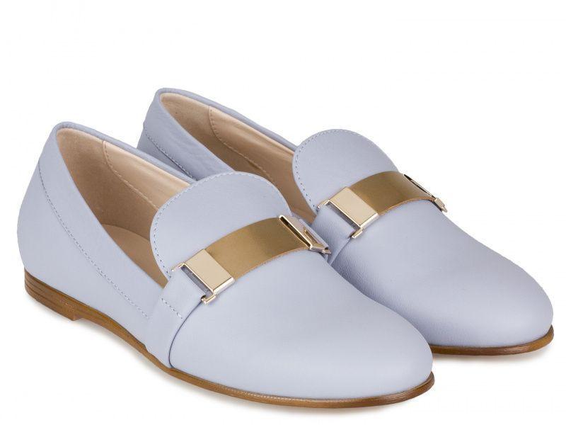 355374188 Туфли женские Modus Vivendi модель 8E24 - купить по лучшей цене в ...