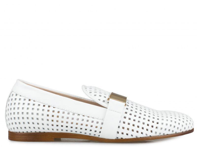 Modus Vivendi Туфлі жіночі модель 8E25 купити за найкращою ціною в ... 07732ed3e338d