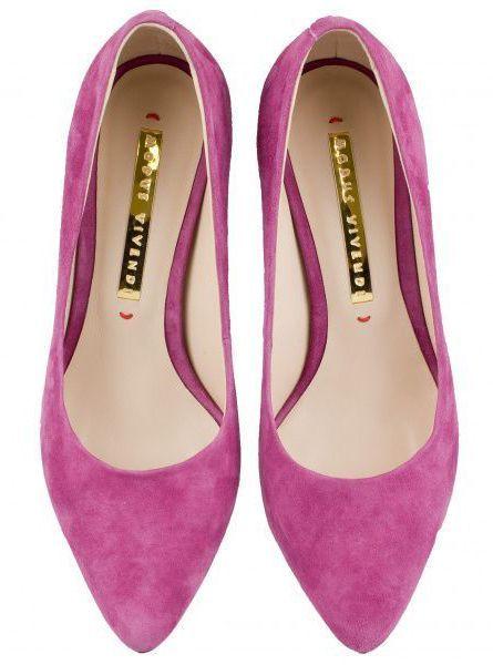 Туфли женские Modus Vivendi 8E27 размеры обуви, 2017