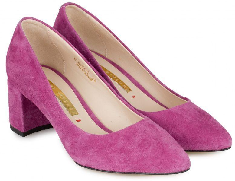Туфли женские Modus Vivendi 8E27 продажа, 2017