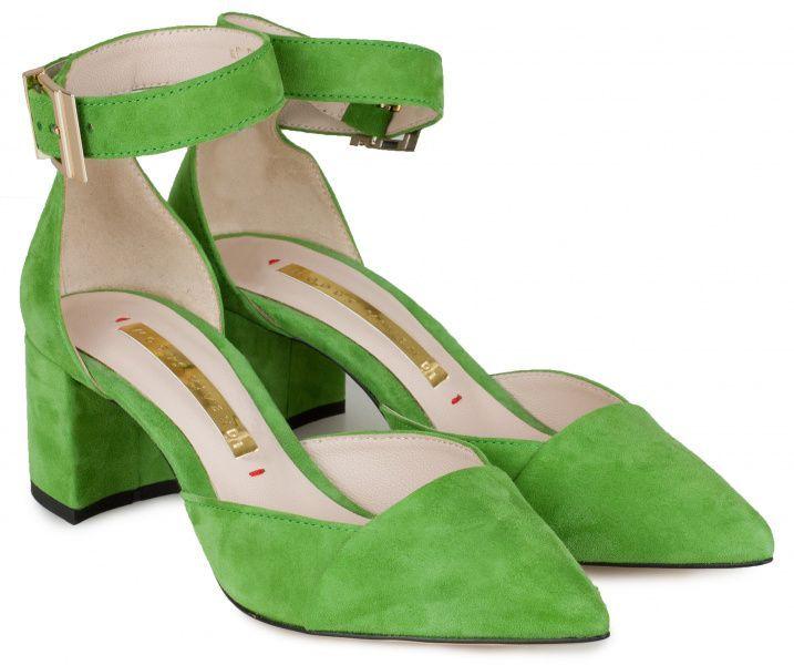 Modus Vivendi Туфлі жіночі модель 8E29 купити за найкращою ціною в ... 281d87b822092