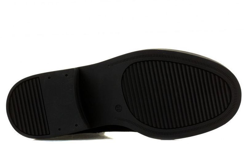 Ботинки женские Modus Vivendi 8E5 размеры обуви, 2017