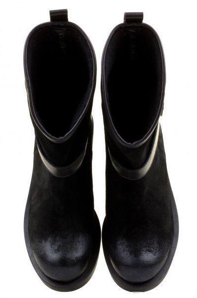 Ботинки женские Modus Vivendi 8E5 продажа, 2017
