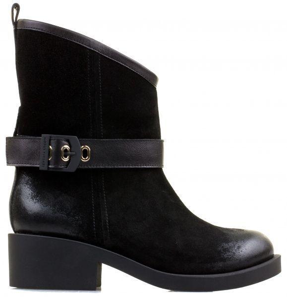Ботинки женские Modus Vivendi 8E5 размерная сетка обуви, 2017