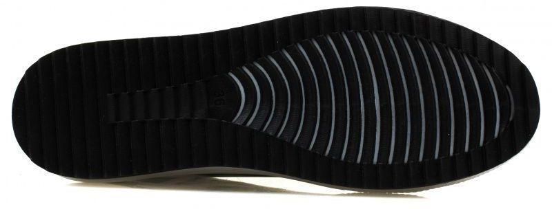 Ботинки женские Modus Vivendi 8E8 продажа, 2017