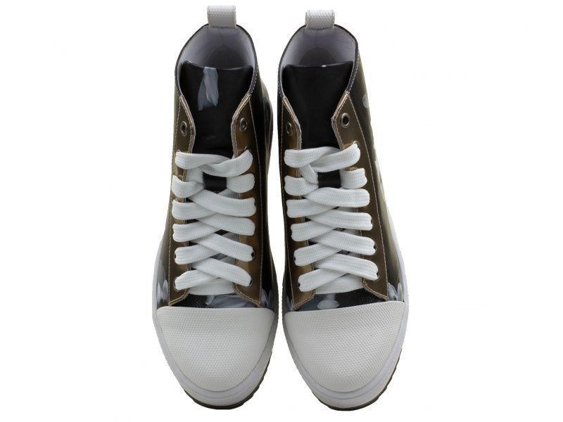 Ботинки женские Modus Vivendi 8E8 стоимость, 2017