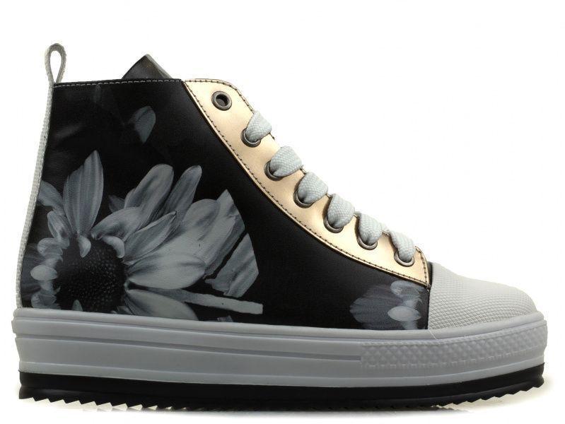 Ботинки женские Modus Vivendi 8E8 размерная сетка обуви, 2017