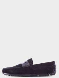 Мокасины для мужчин Ан-Юс 8H12 цена, 2017