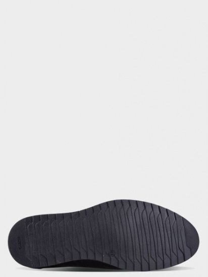 Полуботинки для мужчин Ан-Юс 8H14 размеры обуви, 2017