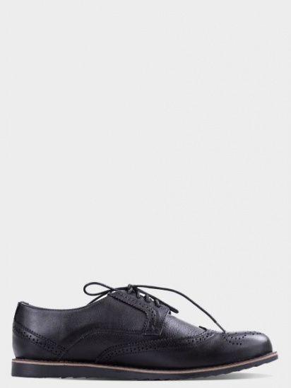 Полуботинки для мужчин Ан-Юс 8H14 размерная сетка обуви, 2017