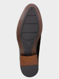 Полуботинки для мужчин Ан-Юс 8H17 размеры обуви, 2017