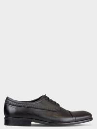 Полуботинки для мужчин Ан-Юс 8H17 размерная сетка обуви, 2017