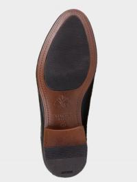 Полуботинки для мужчин Ан-Юс 8H18 размеры обуви, 2017
