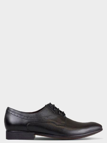 Полуботинки для мужчин Ан-Юс 8H18 размерная сетка обуви, 2017