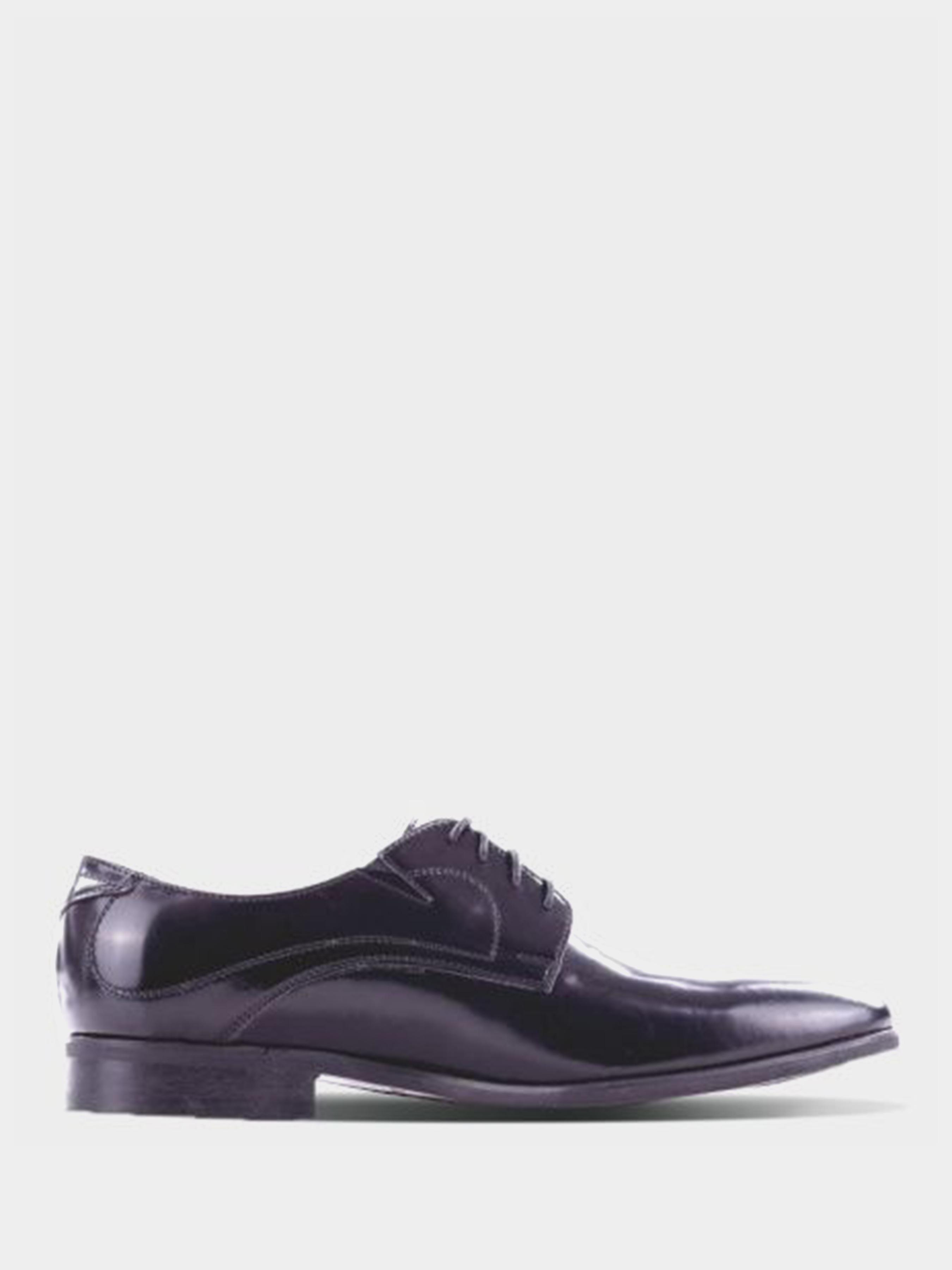 Полуботинки для мужчин Ан-Юс 8H19 размерная сетка обуви, 2017