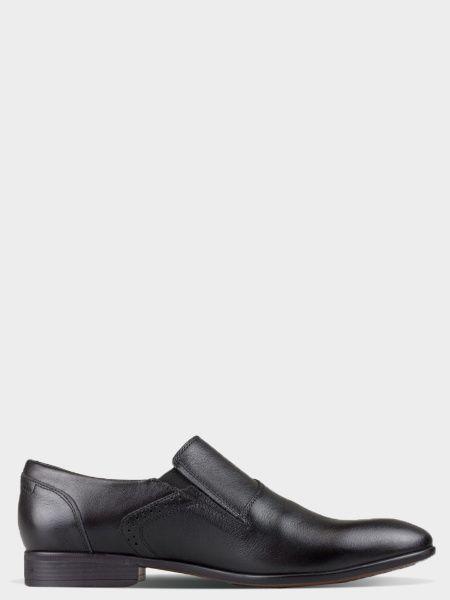 Полуботинки для мужчин Ан-Юс 8H20 размерная сетка обуви, 2017