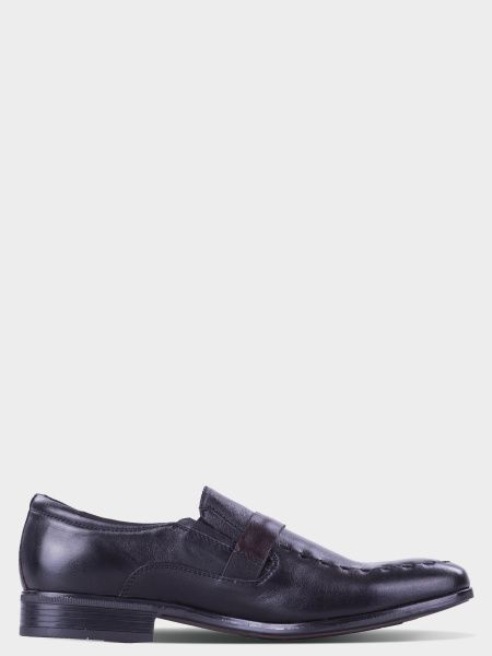 Полуботинки для мужчин Ан-Юс 8H21 размерная сетка обуви, 2017