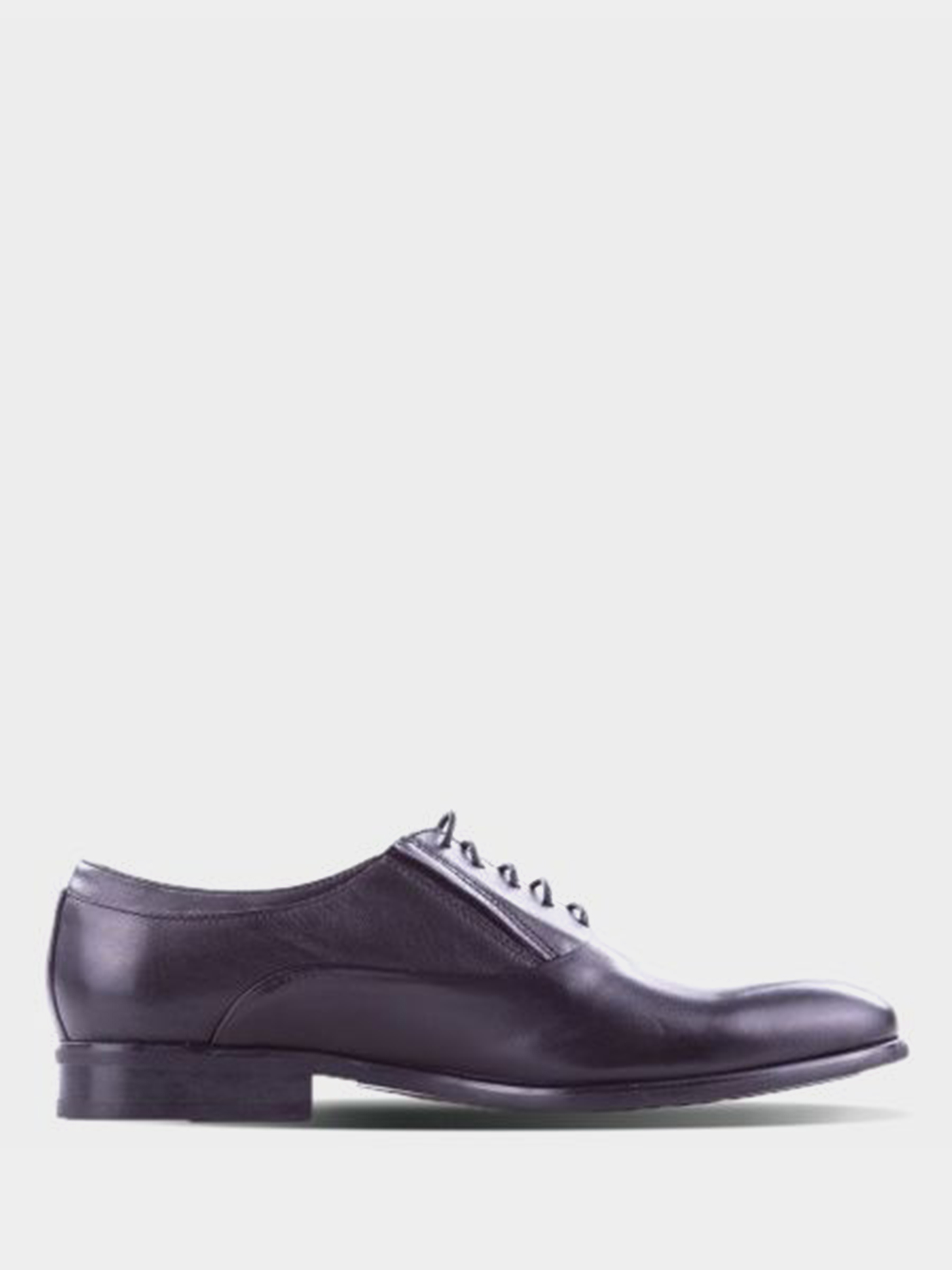 Полуботинки для мужчин Ан-Юс 8H22 размерная сетка обуви, 2017