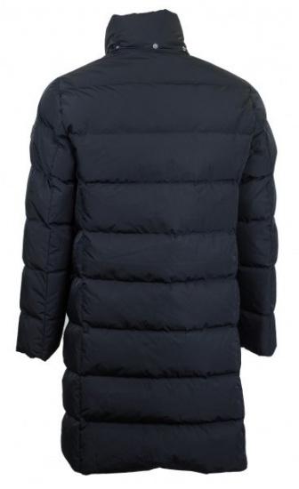 Куртка мужские  модель DANTE dark blue купить, 2017