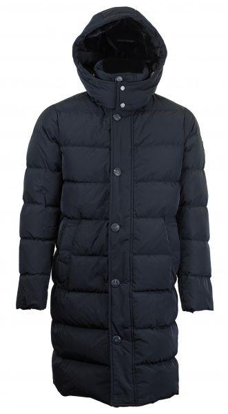 Куртка мужские Madzerini модель 8I1 купить, 2017