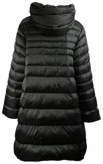 Куртка Madzerini модель DOMENICA GREEN — фото 2 - INTERTOP