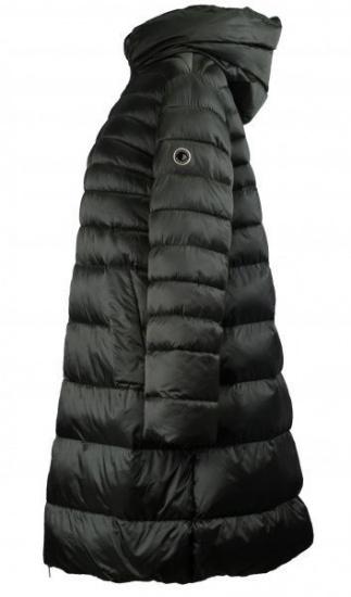 Куртка Madzerini модель DOMENICA GREEN — фото 3 - INTERTOP