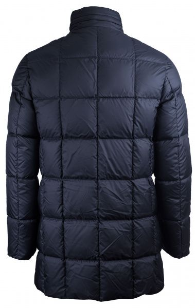 Куртка мужские Madzerini модель 8I12 , 2017