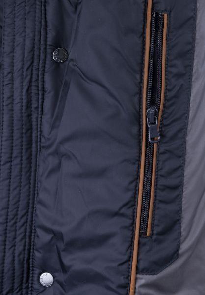 Куртка мужские Madzerini модель 8I12 купить, 2017