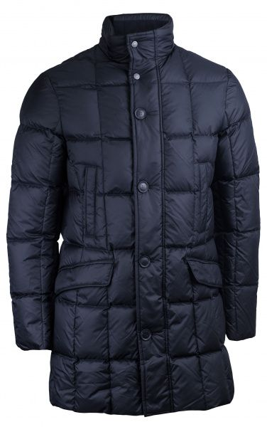 Куртка мужские Madzerini модель 8I12 приобрести, 2017