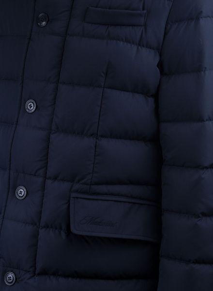 Куртка мужские Madzerini модель 8I13 купить, 2017