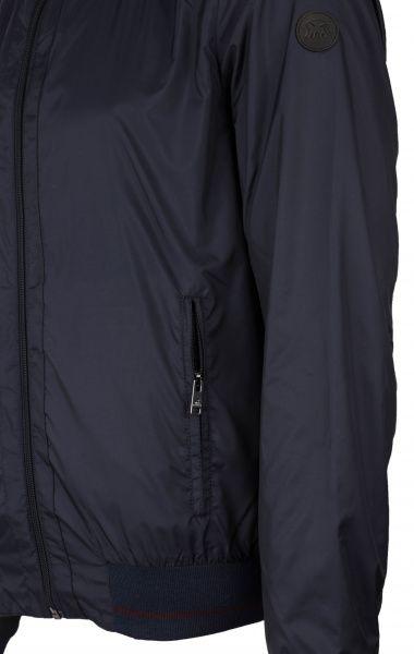Куртка мужские Madzerini модель 8I14 купить, 2017