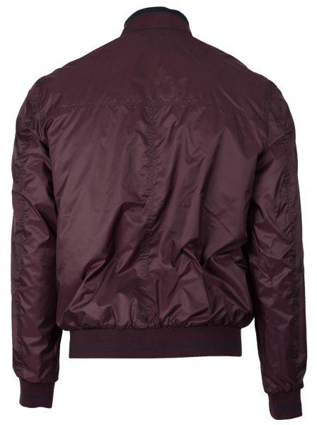 Куртка мужские Madzerini модель 8I14 качество, 2017