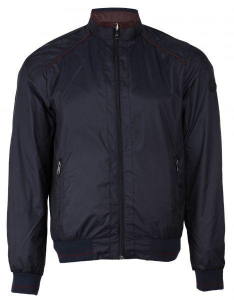Madzerini / Куртка чоловічі модель 8I14