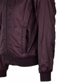 Куртка мужские Madzerini модель 8I14 , 2017