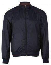 Куртка мужские Madzerini модель 8I14 приобрести, 2017