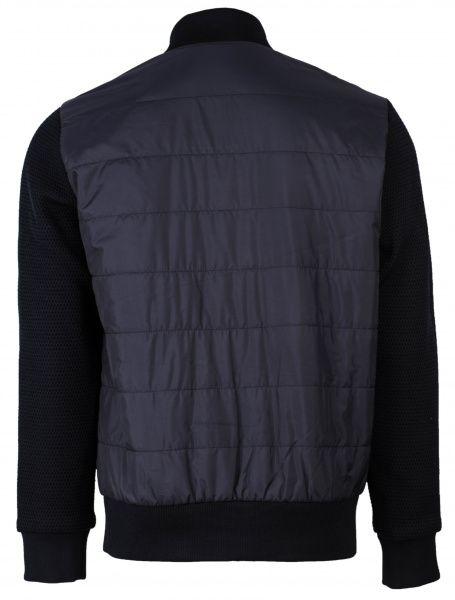 Куртка мужские Madzerini модель 8I15 , 2017